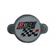 KS RADIATOR CAP 1.8 BAR| Artikelnr: 19030022| Fabrikant:KSX