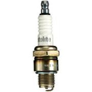 SPARK PLUG 4093| Artikelnr: 21030115| Fabrikant:AUTOLITE
