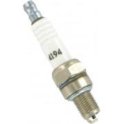 SPARK PLUG 4194| Artikelnr: 21030120| Fabrikant:AUTOLITE