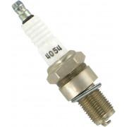 SPARK PLUG 4054| Artikelnr: 21030121| Fabrikant:AUTOLITE