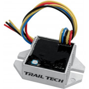 REG/REC FULL WAVE| Artikelnr: 21120880| Fabrikant:TRAIL TECH