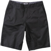 SHORTS ALL DAY BLK 36| Artikelnr: 30200681| Fabrikant:FMF APPAREL