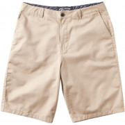SHORTS ALL DAY KHA 30| Artikelnr: 30200683| Fabrikant:FMF APPAREL