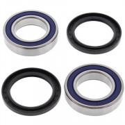 Wheel Bearing - Seal Kit - Rear Kawasaki KFX400 03-06...