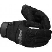 GLOVES TT MECHANICS SM| Artikelnr: 33500214| Fabrikant:THROTTLE THREADS