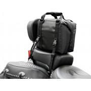 COOLER BAG RG-006| Artikelnr: 35120192| Fabrikant:NELSON-RIGG