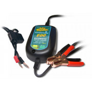 CHARGER BT 800MA| Artikelnr: 38070057| Fabrikant:BATTERY TENDER