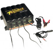 CHARGER BT4BANK INT PLUS| Artikelnr: 38070088| Fabrikant:BATTERY TENDER