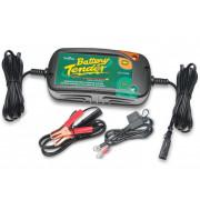 POWER BT PLUS 12 V 5A EU| Artikelnr: 38070358| Fabrikant:BATTERY TENDER