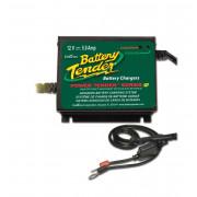 POWER BT 12V-5A SERIE EU| Artikelnr: 38070359| Fabrikant:BATTERY TENDER
