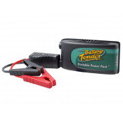 BT LITHIUM JUMP START EU| Artikelnr: 38070361| Fabrikant:BATTERY TENDER