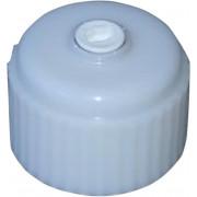 STANDARD CAP AND PLUG| Artikelnr: 10300050| Fabrikant:TUFF JUG