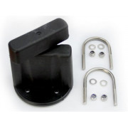 SIKKIA Lock for fuel tank.