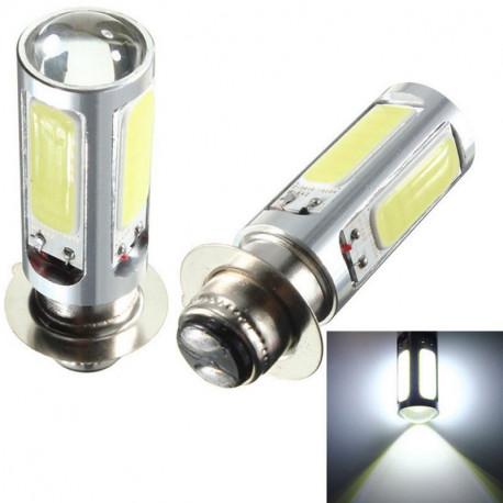 Led koplamp 10Watt - H6M