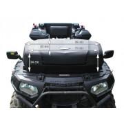 SIKKIA ATV front Box 6600, 66L, 88 (74) X 42 X 24cm