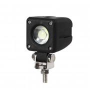 Extreme LED CREE 10W 800 lm 10-32V