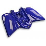 Yamaha Raptor 350 Rear Fender blauw (Origineel orderdeel)