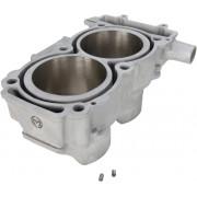 CYLINDER STD RZR 900| Artikelnr:09310661| Fabrikant:MOOSE RACING