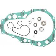 REPAIR KIT WATRPMP AC/KAW  Artikelnr:09344844  Fabrikant:MOOSE RACING
