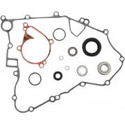 REPAIR KIT WATER PUMP KAW| Artikelnr:09344850| Fabrikant:MOOSE RACING