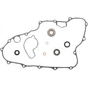 REPAIR KIT WATER PUMP HON| Artikelnr:09344852| Fabrikant:MOOSE RACING