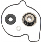 REPAIR KIT WTR PUMP CANAM| Artikelnr:09344862| Fabrikant:MOOSE RACING