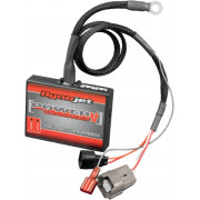 PC-V YAM WR/YZ450| Artikelnr:10202646| Fabrikant:MOOSE RACING