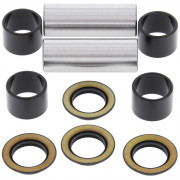 BEARING KIT SWINGARM COBRA | Fabrikantcode:28-1210 | Fabrikant:MOOSE RACING | Cataloguscode:1302-0616