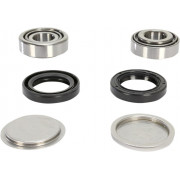 BEARING KIT SWINGARM KAW | Fabrikantcode:28-1214 | Fabrikant:MOOSE RACING | Cataloguscode:1302-0619