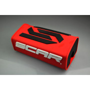 BAR PAD O2 RD| Artikelnr: 06013109| Fabrikant:SCAR