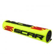 BAR PAD S2 FL YL| Artikelnr: 06013112| Fabrikant:SCAR