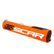 BAR PAD S2 FL OR| Artikelnr: 06013114| Fabrikant:SCAR