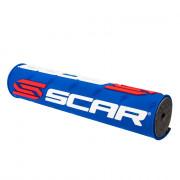 BAR PAD S2 BL| Artikelnr: 06013115| Fabrikant:SCAR