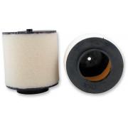 AIR FILTER NO TOIL 320-14   Fabrikantcode: 320-14   Fabrikant: NO TOIL   Cataloguscode: 1011-0126