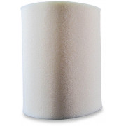 AIR FILTER 380-21 | Fabrikantcode: 380-21 | Fabrikant: NO TOIL | Cataloguscode: 1011-3193