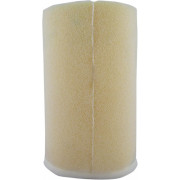 AIR FILTER PRE-OILED 3822| Artikelnr: 10113708| Fabrikant:NO TOIL