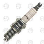 CHAMPION S-PLUG 8698-1| Artikelnr: 21030312| Fabrikant:CHAMPION