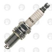 CHAMPION S-PLUG CJ8| Artikelnr: 21030314| Fabrikant:CHAMPION