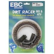 CLUTCH KIT EBC DRC120 | Fabrikantcode:DRC120