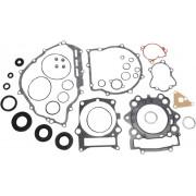 GASKET KT COM W/SLS YAM | Fabrikantcode:811946 | Fabrikant:MOOSE RACING | Cataloguscode:0934-4589