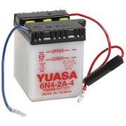 Accu / Battery Y6N2-2A-4 | Fabrikantcode: YUAM2620B | Fabrikant: YUASA | Cataloguscode: Y6N2-2A-4