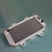 Radiator Yamaha YFZ450 (Carburator model)