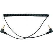 SENA: AUDIO CABLE 3.5MM STEREO SMH10 BLACK | Artnr: SMH-A0108