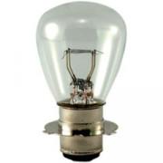 BULB 12V 35/25W | Fabrikantcode: A-7025-BP | Fabrikant: EIKO | Cataloguscode: A7025-BP