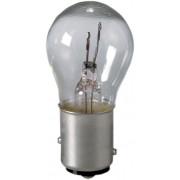 BULBS 12V, 2-PK | Fabrikantcode: 1157-BP | Fabrikant: EIKO | Cataloguscode: 1157-BP