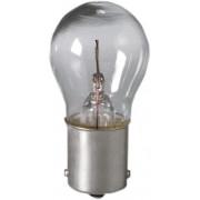 BULB 12.8V 1156 CLR 2-PK | Fabrikantcode: 1156-BP | Fabrikant: EIKO | Cataloguscode: 2060-0235