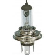 H4 P43T 100/55 WATT HD | Fabrikantcode: 6263-BP | Fabrikant: EIKO | Cataloguscode: 6263