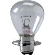 BULB 6V 15/15W, 2-PK | Fabrikantcode: A-3598H-BP | Fabrikant: EIKO | Cataloguscode: A3598H-BP