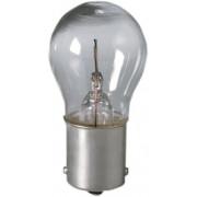 FLASHER BULB 6V, 2-PK | Fabrikantcode: A-4513-BP | Fabrikant: EIKO | Cataloguscode: A4513-BP