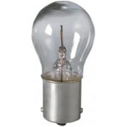 FLASHER BULB 12V, 2-PK | Fabrikantcode: A-4527-BP | Fabrikant: EIKO | Cataloguscode: A4527-BP